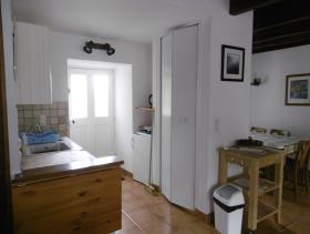 Image No.13-5 Bed Cottage for sale
