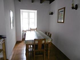 Image No.14-5 Bed Cottage for sale