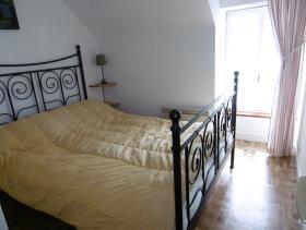 Image No.17-5 Bed Cottage for sale