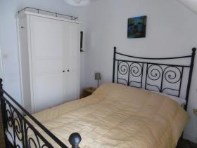 Image No.18-5 Bed Cottage for sale