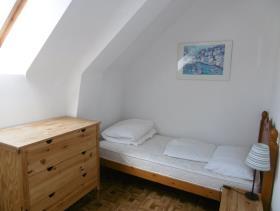 Image No.20-5 Bed Cottage for sale