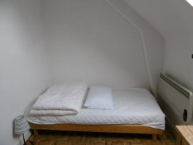 Image No.21-5 Bed Cottage for sale