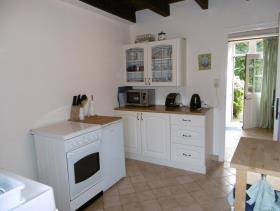 Image No.1-5 Bed Cottage for sale