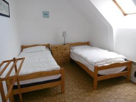 Image No.8-5 Bed Cottage for sale