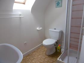 Image No.9-5 Bed Cottage for sale