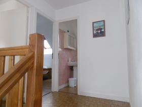 Image No.6-5 Bed Cottage for sale