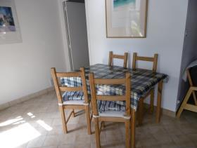 Image No.5-5 Bed Cottage for sale