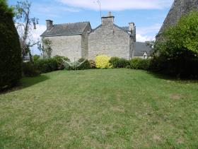 Image No.26-5 Bed Cottage for sale