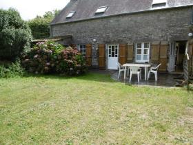 Image No.23-5 Bed Cottage for sale
