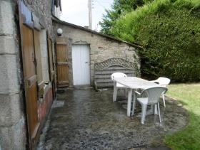 Image No.24-5 Bed Cottage for sale