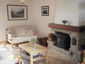 Image No.3-5 Bed Cottage for sale