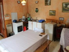Image No.2-3 Bed Cottage for sale
