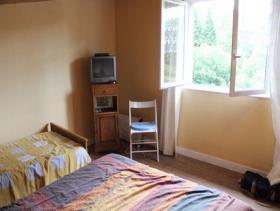 Image No.13-3 Bed Cottage for sale