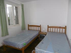 Image No.11-3 Bed Cottage for sale