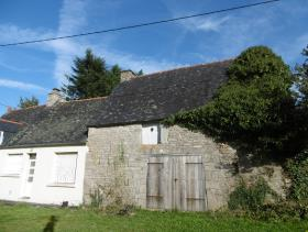 Image No.16-3 Bed Cottage for sale