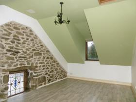Image No.10-2 Bed Cottage for sale