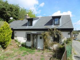 Image No.0-2 Bed Cottage for sale