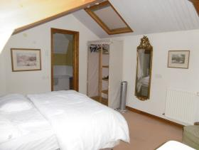 Image No.6-3 Bed Cottage for sale
