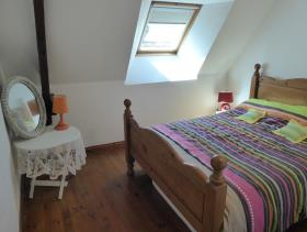 Image No.10-6 Bed House for sale