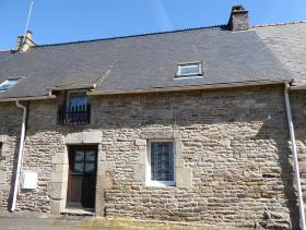 Image No.21-6 Bed House for sale