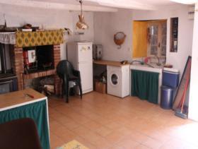 Image No.3-Cottage for sale