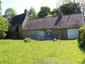 Image No.11-Cottage for sale