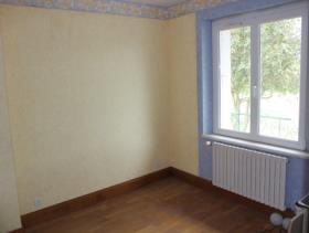 Image No.2-Maison de 5 chambres à vendre à Callac