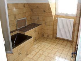 Image No.4-Maison de 5 chambres à vendre à Callac