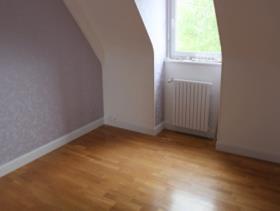 Image No.6-Maison de 5 chambres à vendre à Callac