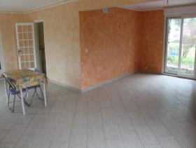 Image No.8-Maison de 5 chambres à vendre à Callac