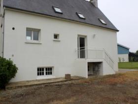 Image No.11-Maison de 5 chambres à vendre à Callac
