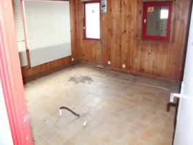 Image No.12-Maison de 5 chambres à vendre à Callac