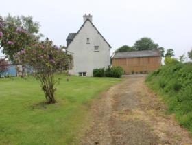 Image No.15-Maison de 5 chambres à vendre à Callac