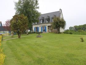 Image No.18-Maison de 5 chambres à vendre à Callac