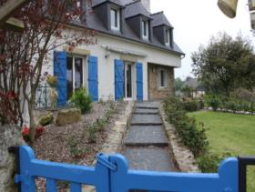Image No.16-Maison de 5 chambres à vendre à Callac