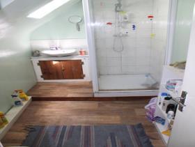 Image No.5-3 Bed Cottage for sale