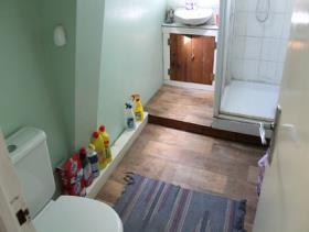 Image No.12-3 Bed Cottage for sale