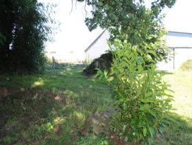 Image No.18-3 Bed Cottage for sale