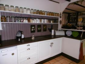Image No.4-3 Bed Bungalow for sale