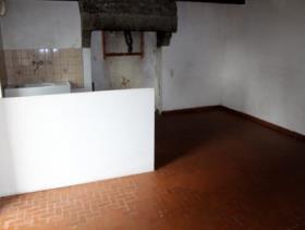 Image No.1-Chalet de 2 chambres à vendre à Maël-Pestivien