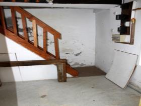Image No.7-Chalet de 2 chambres à vendre à Maël-Pestivien