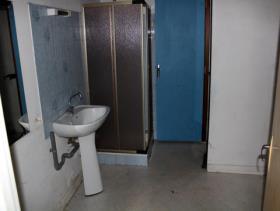 Image No.8-Chalet de 2 chambres à vendre à Maël-Pestivien