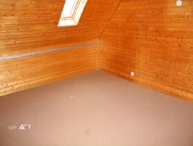 Image No.10-Chalet de 2 chambres à vendre à Maël-Pestivien