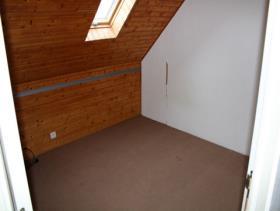 Image No.9-Chalet de 2 chambres à vendre à Maël-Pestivien