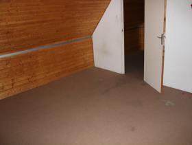 Image No.11-Chalet de 2 chambres à vendre à Maël-Pestivien