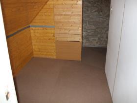 Image No.12-Chalet de 2 chambres à vendre à Maël-Pestivien