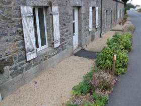 Image No.13-Chalet de 2 chambres à vendre à Maël-Pestivien