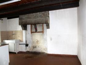 Image No.6-Chalet de 2 chambres à vendre à Maël-Pestivien
