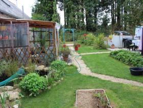 Image No.8-2 Bed Cottage for sale