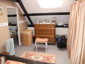 Image No.19-2 Bed Cottage for sale